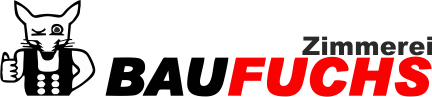 Baufuchs-windeck